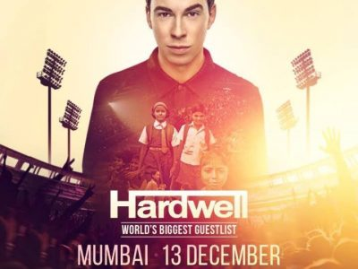 hardwell-poster-224