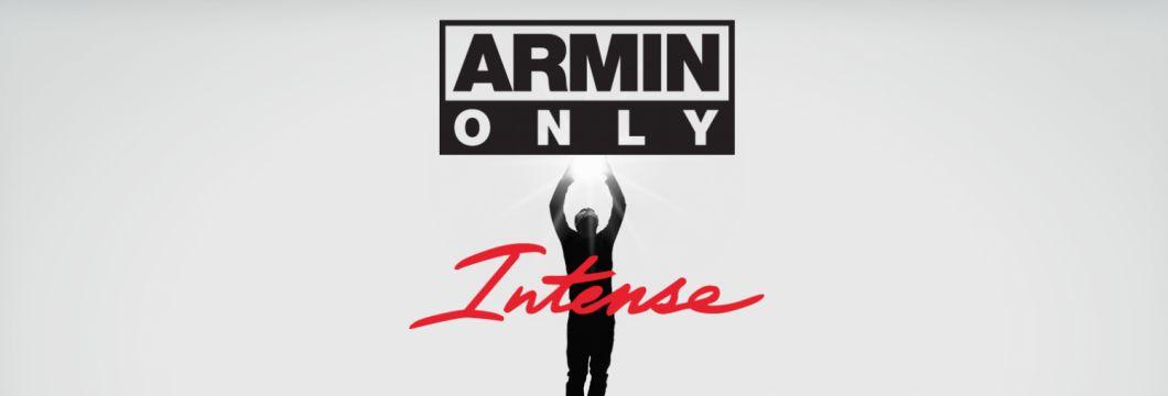 Armin Only U.S.A Tour