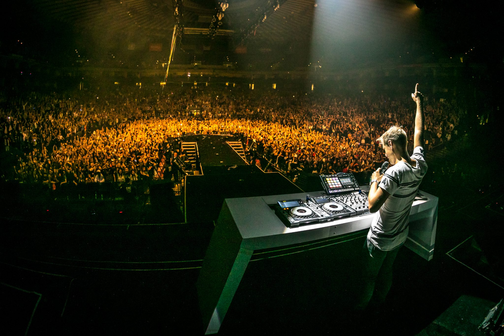 Armin Only: Embrace