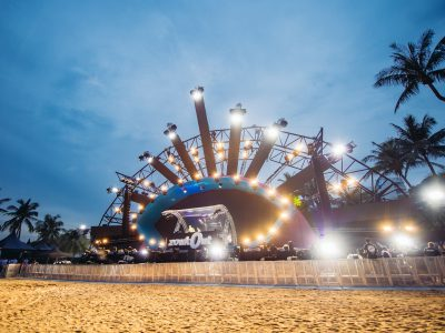 ZoukOut2016_Set Up_Clean_016_PhotoCredits_ColossalPhotos