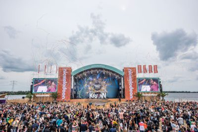 nickelodeon-familie-festival-2018-main-stage-terrein-nick