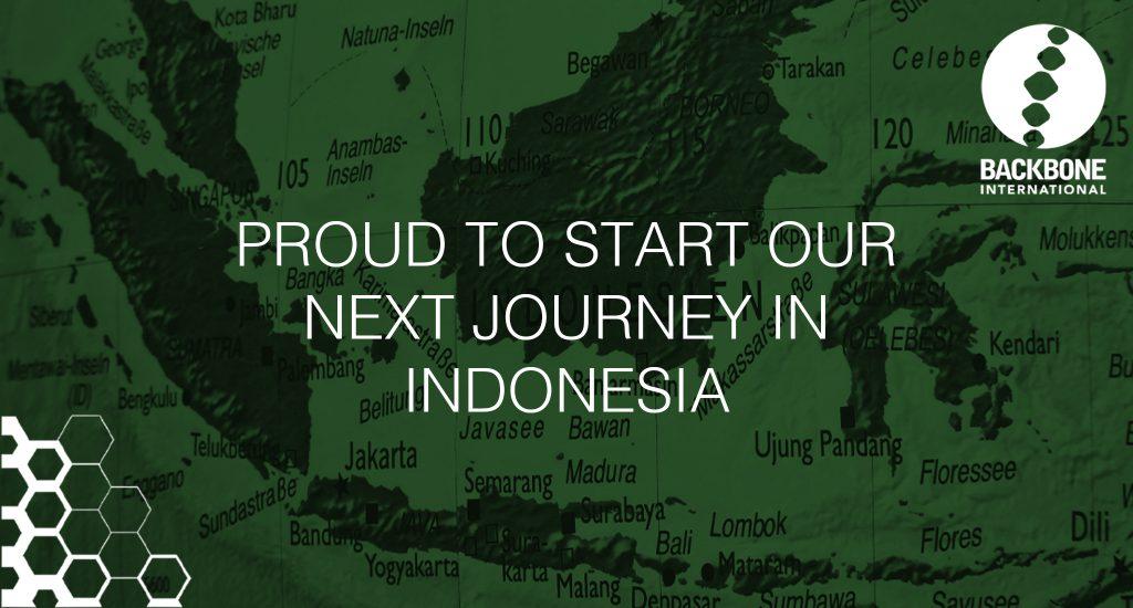 Press Release Indonesia visual