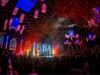 Edison Pop show 2019 copyright JoniIsraeli featured image