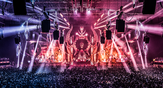 Featured Image TPI Interview issue #239 Qlimax